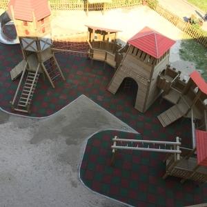 Hoteli Cavtat
